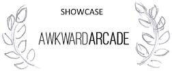 Awkward Arcade