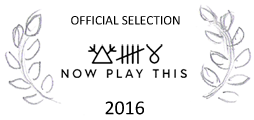 Now Play This 2016